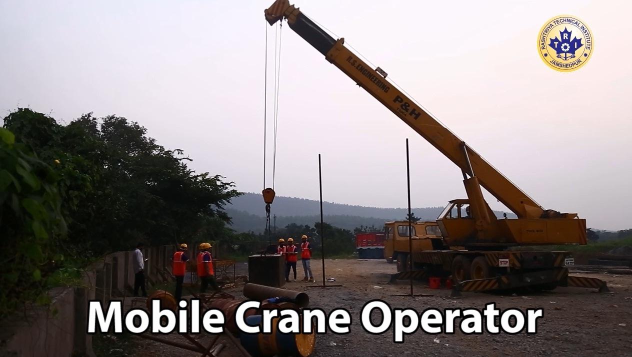 mobile-crane-course