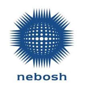 nebosh-hsw-course