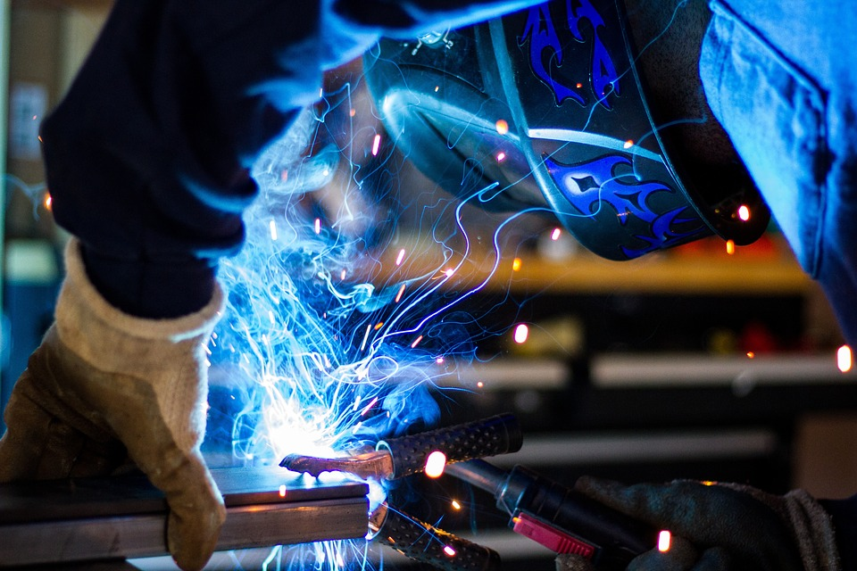 arc-welding-6g-course